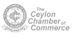 Ceylon Chamber of Commerce