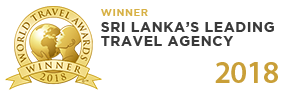 World travel Awards nomination for the 2nd consecutive year.